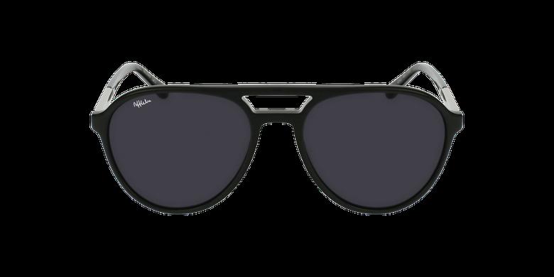 Óculos de sol homem JONAS BK preto