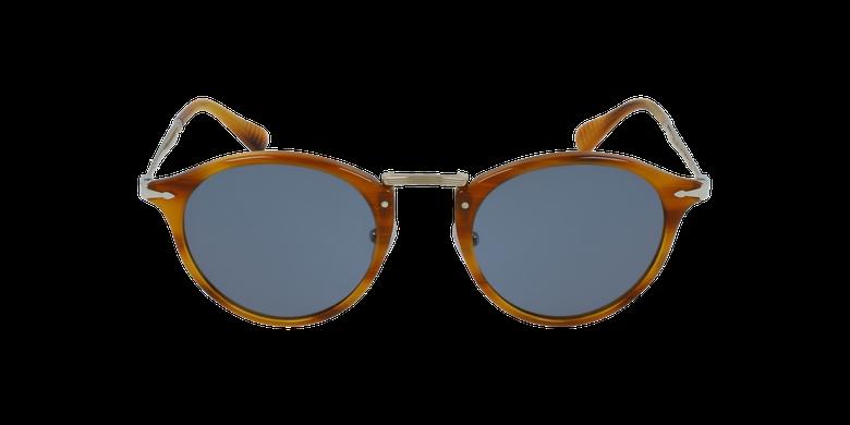 Gafas de sol hombre 0PO3166S marrón