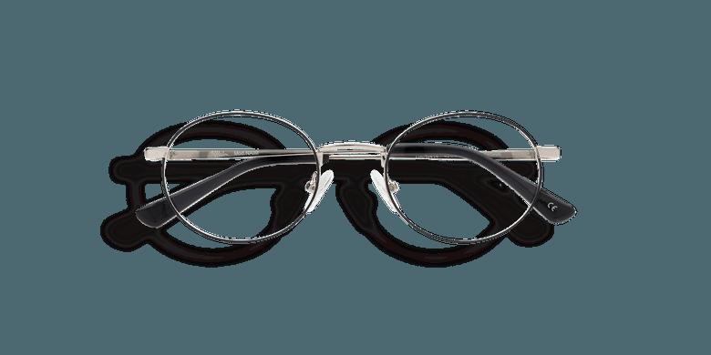 Óculos graduados NAIM  (Tchin-Tchin +1€) dourado/rosa