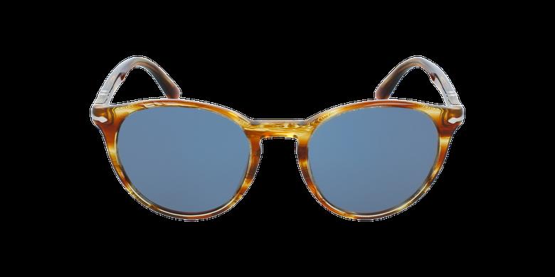 Gafas de sol hombre 0PO3152S marrón