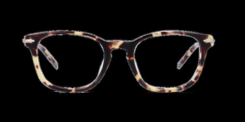 Óculos graduados homem WIGAN tartaruga