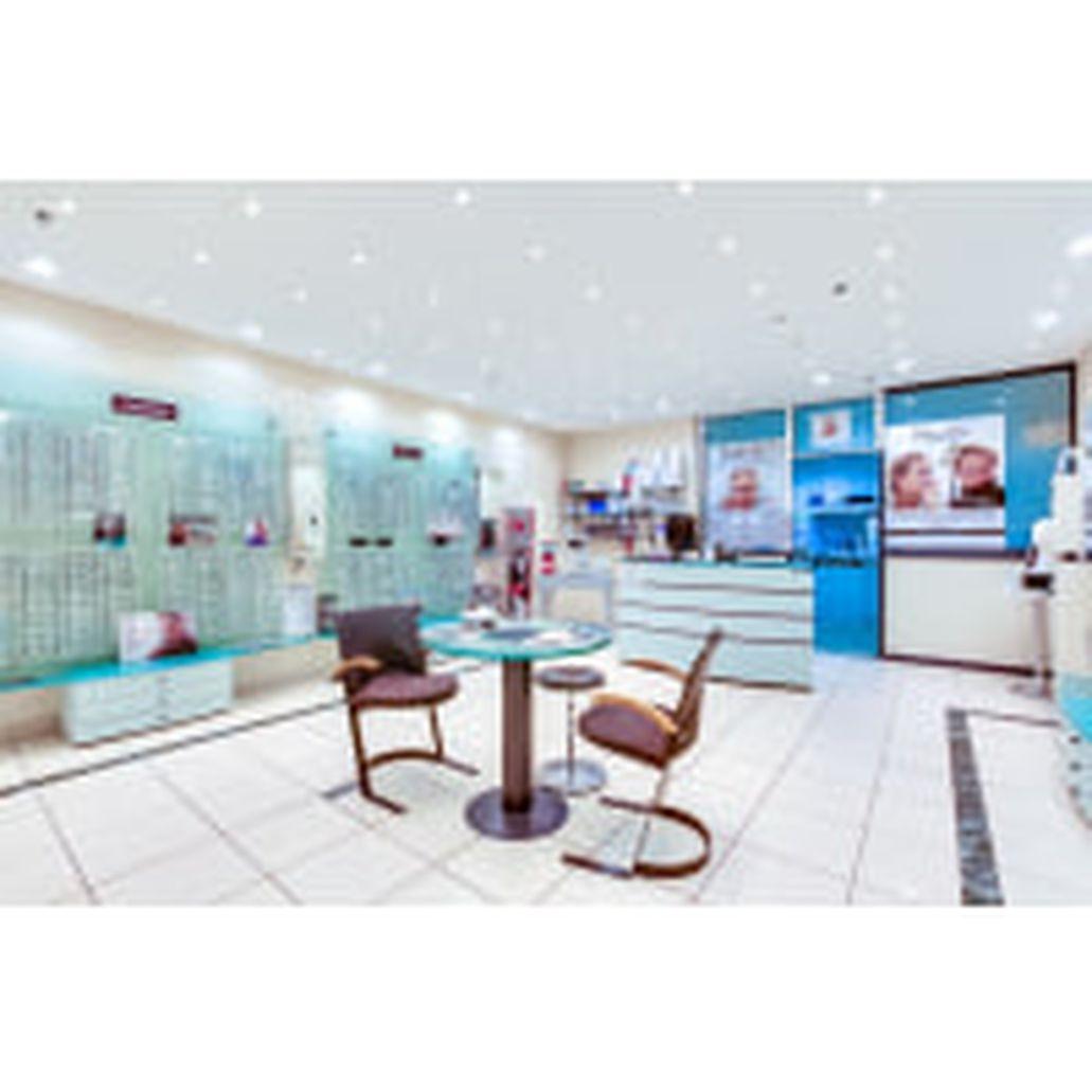 3bd8d08679101 Opticien Afflelou LE HAVRE - C.C. Auchan Grand Cap - 76620