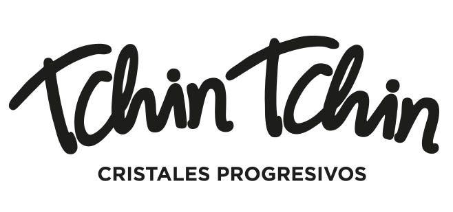 Tchin Tchin Progresivo