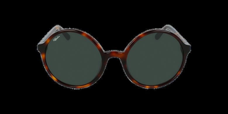 Óculos de sol senhora Cassidy to tartaruga