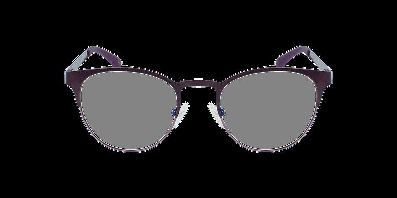 Óculos graduados senhora MAGIC 44 BLUEBLOCK - BLOQUEIO LUZ AZUL violeta