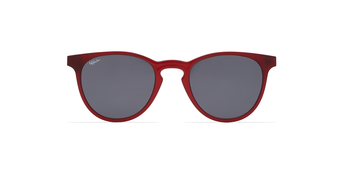 afflelou/france/products/smart_clip/clips_glasses/TMK27PO_RD01_LP02.png