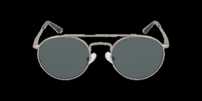 Óculos de sol SOFIANE GD dourado