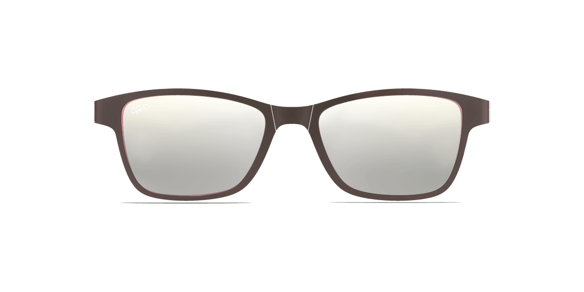afflelou/france/products/smart_clip/clips_glasses/TMK04BB_C5_LB01.png