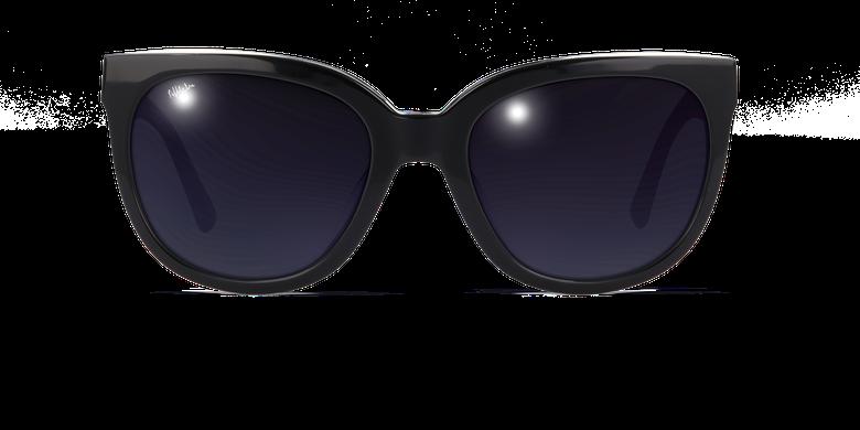 Óculos de sol senhora MYLENE BK preto