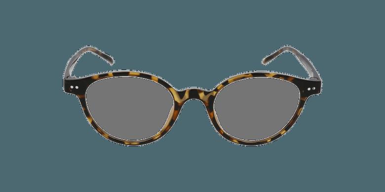 Lunettes de vue femme MAGIC 49 BLUEBLOCK écaille