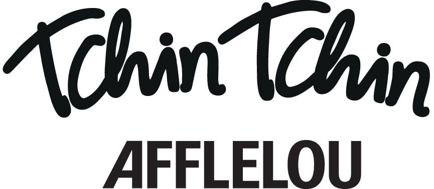 3905c94d8a896b Découvrez l offre Tchin Tchin d Afflelou - Exclusivité 2019 chez ...