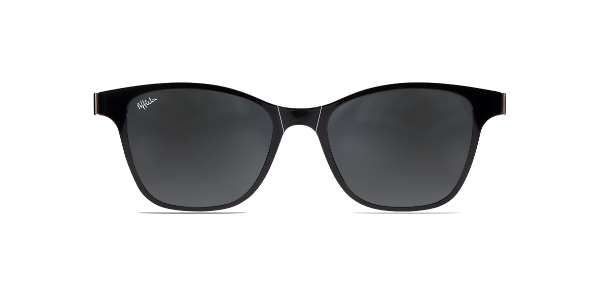 afflelou/france/products/smart_clip/clips_glasses/TMK17SU_BK01_LS02.png