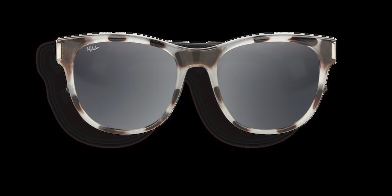 Gafas de sol mujer LORENA carey/negro