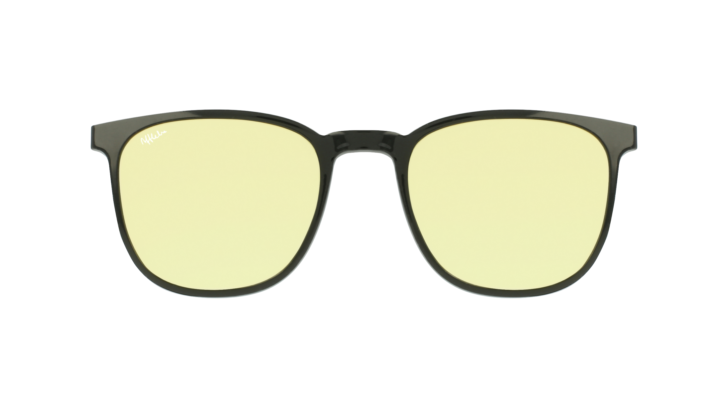 afflelou/france/products/smart_clip/clips_glasses/07630036457375.png