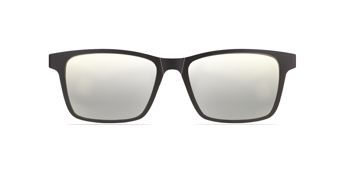 afflelou/france/products/smart_clip/clips_glasses/TMK01BB_C1_LB01.png