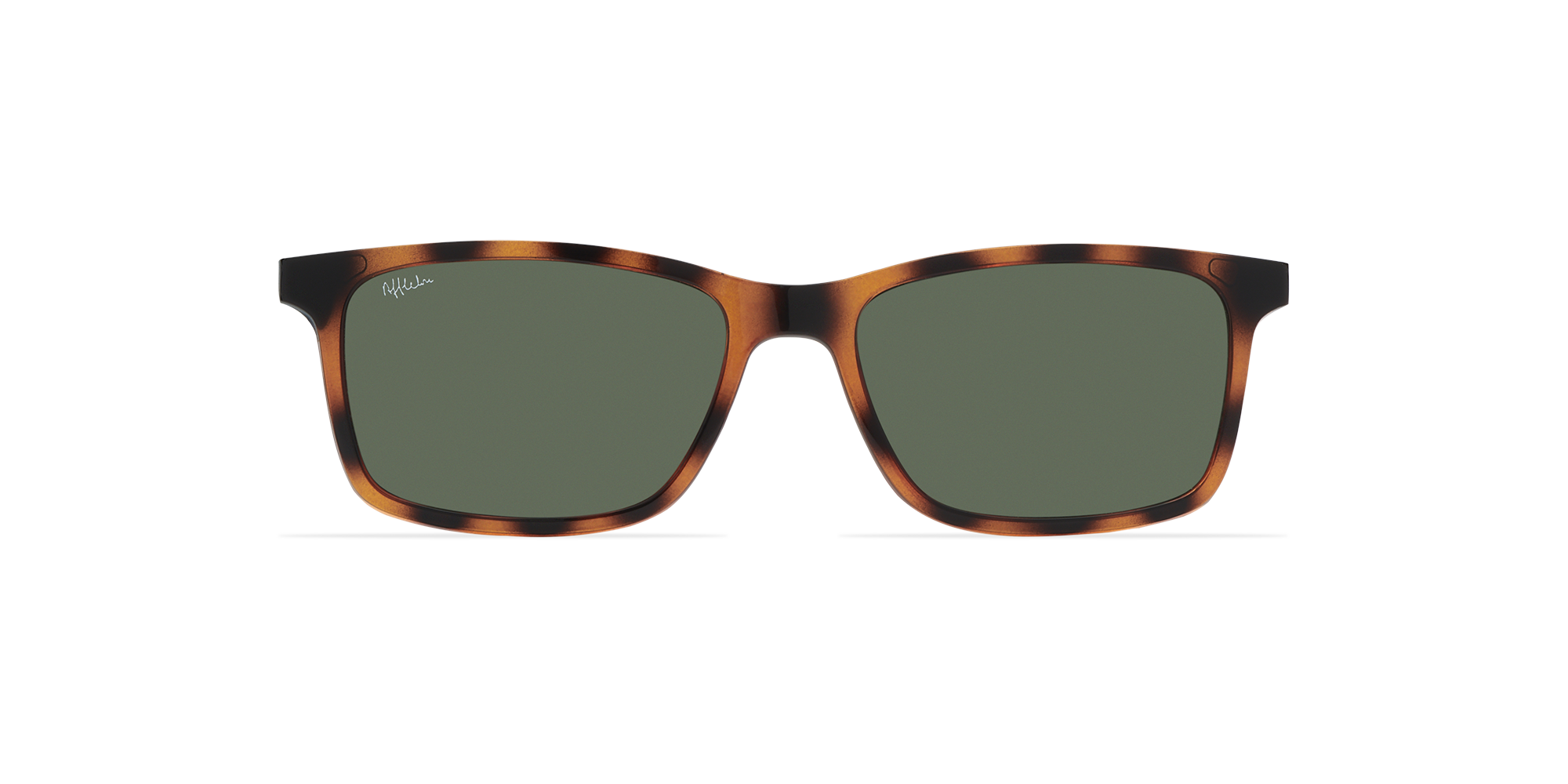 afflelou/france/products/smart_clip/clips_glasses/TMK32SUTO015316.png