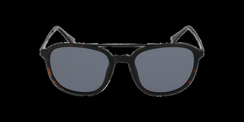 Óculos de sol DREW TO tartaruga /preto