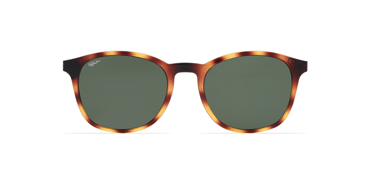 afflelou/france/products/smart_clip/clips_glasses/TMK25SU_TO01_LS01.png
