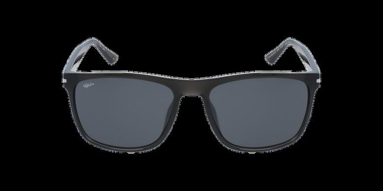 Óculos de sol homem PACIFICO GY cristal/cinzento