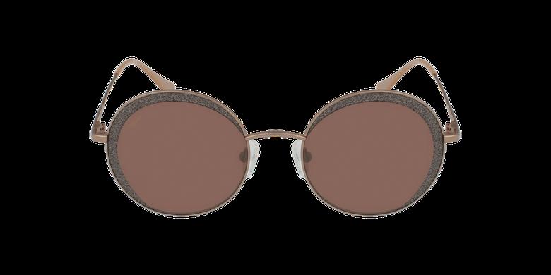 Óculos de sol senhora CALAHORRA PK rosa