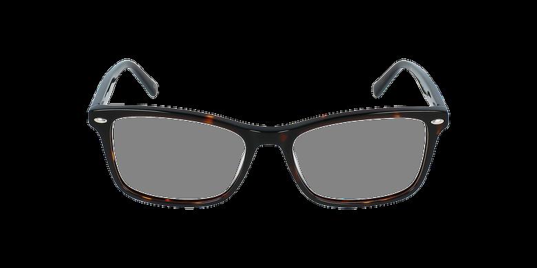 Óculos graduados homem Lubin TO (TCHIN-TCHIN +1€) tartaruga