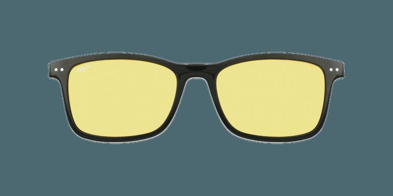TMGK81YE - Vue de face