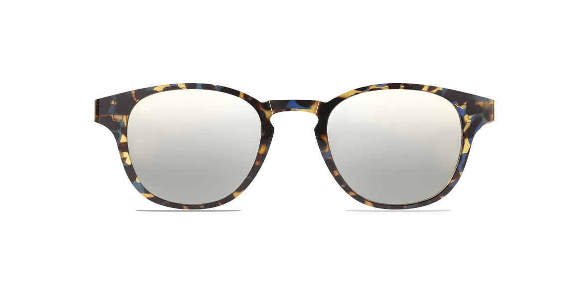 afflelou/france/products/smart_clip/clips_glasses/TMK03BB_C4_LB01.png