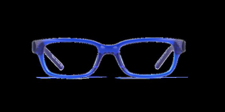 Óculos graduados criança ENZO azul