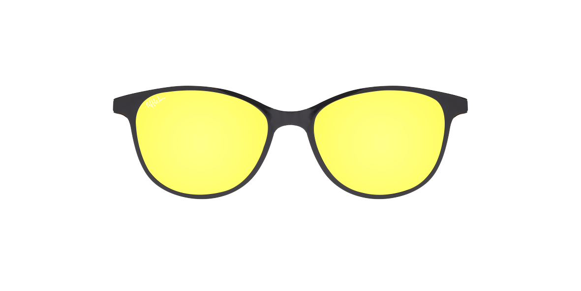 afflelou/france/products/smart_clip/clips_glasses/TMK21YE_BK01_LY01.png