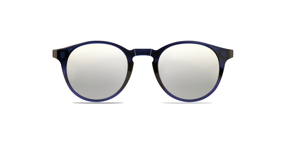 afflelou/france/products/smart_clip/clips_glasses/TMK10BB_BL01_LB01.png
