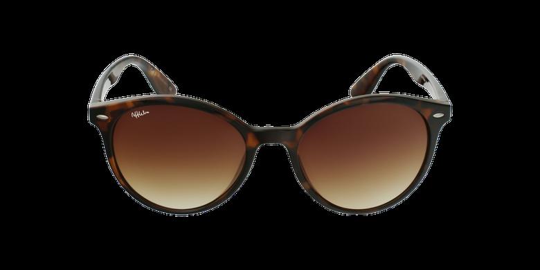 Óculos de sol senhora ODENA TO tartaruga
