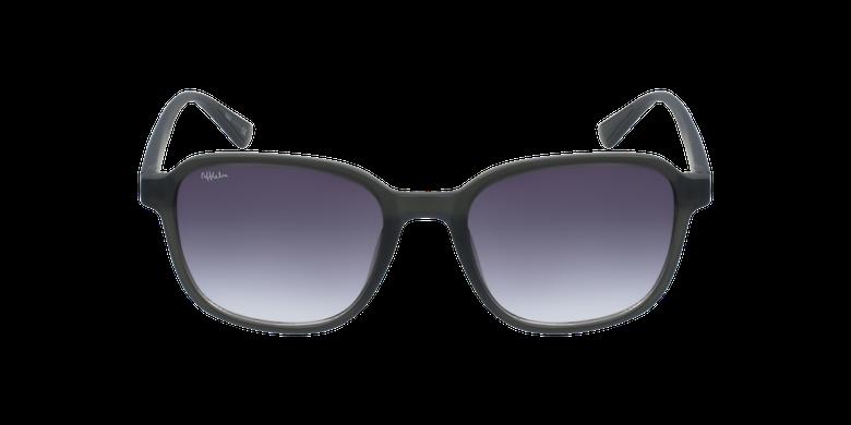 Gafas de sol SOLFEO gris