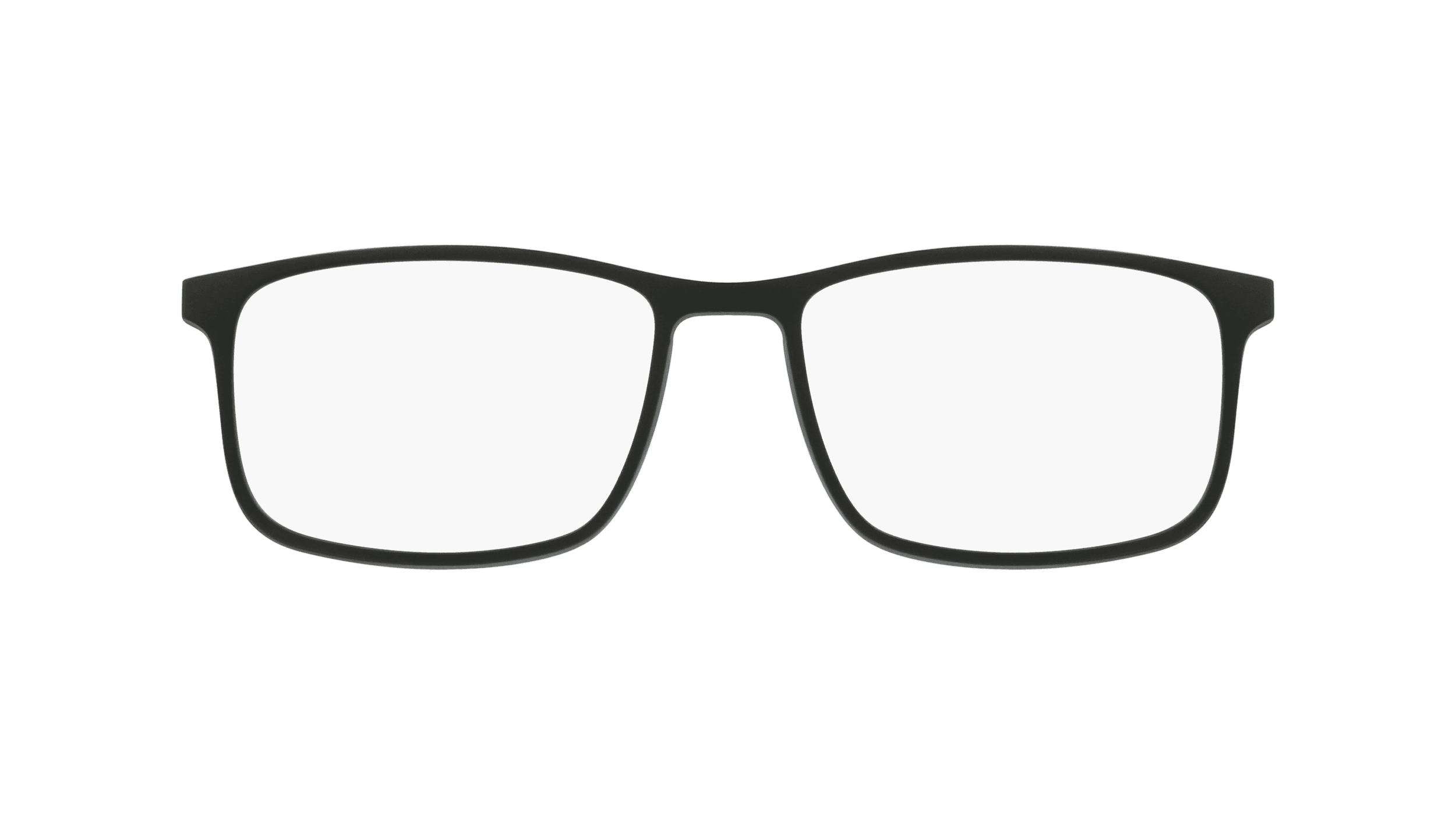 afflelou/france/products/smart_clip/clips_glasses/07630036458655.png
