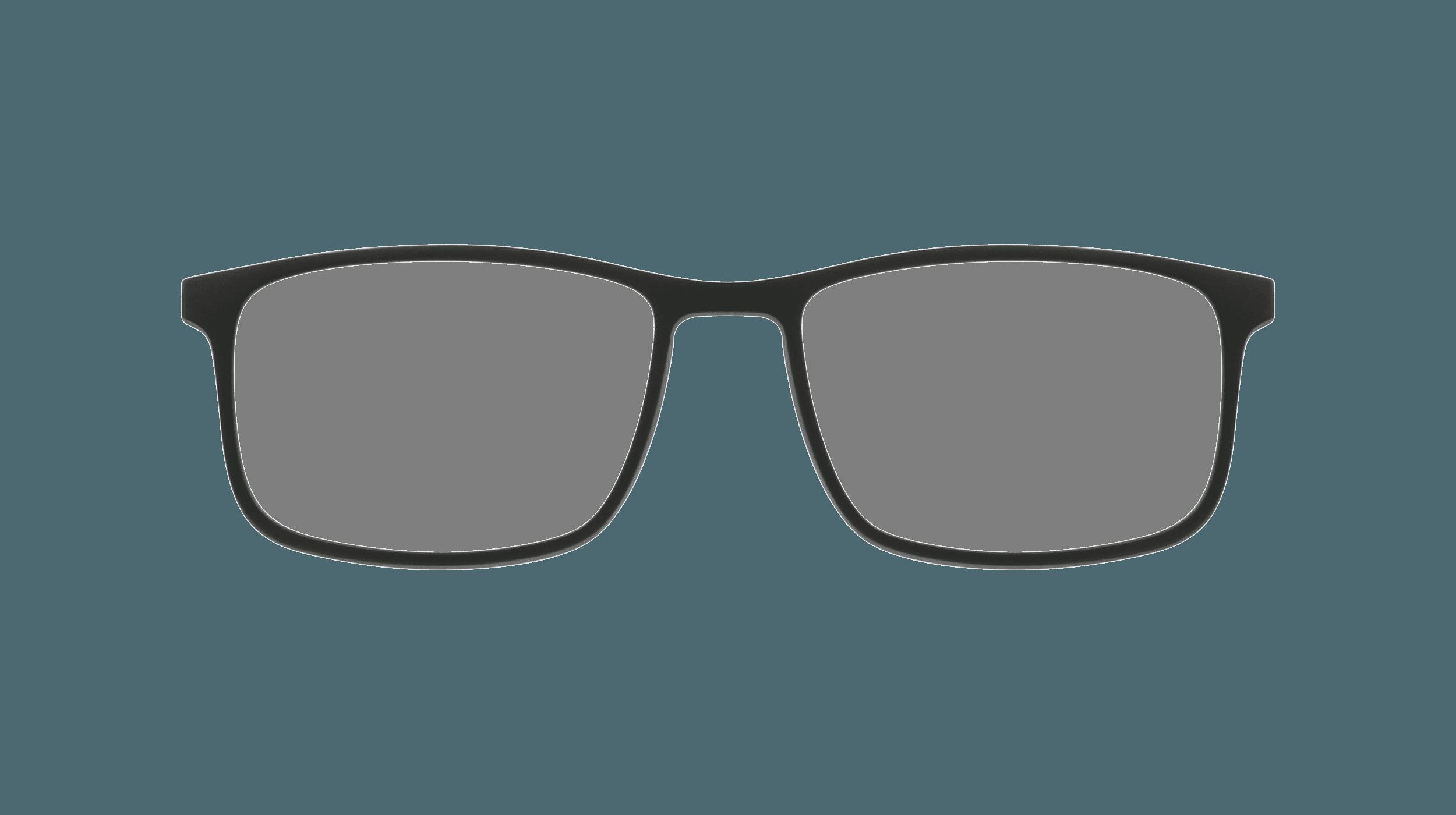 afflelou/france/products/smart_clip/clips_glasses/07630036458655.png