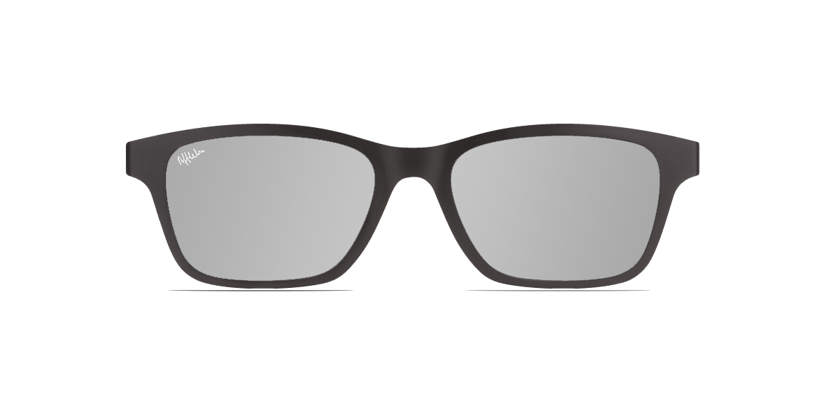 afflelou/france/products/smart_clip/clips_glasses/TMK02R3_C1_LR01.png