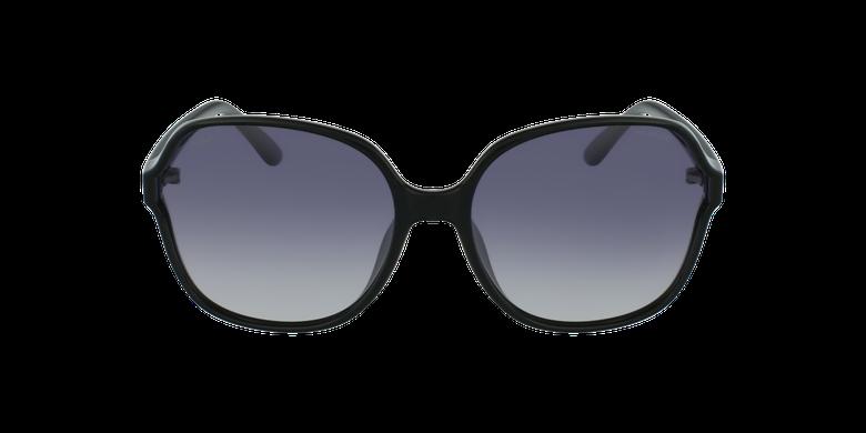 Óculos de sol senhora PAIGE BK preto