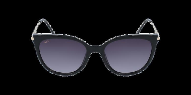 Óculos de sol senhora ALCALA BK preto/dourado
