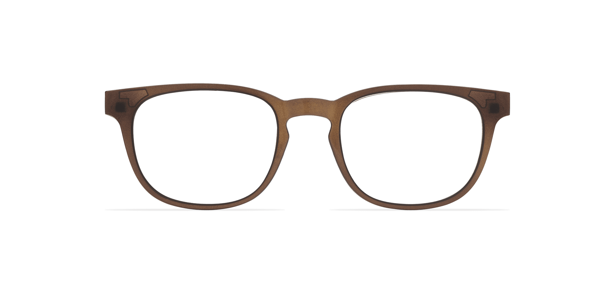 afflelou/france/products/smart_clip/clips_glasses/TMK33BBGY015120.png