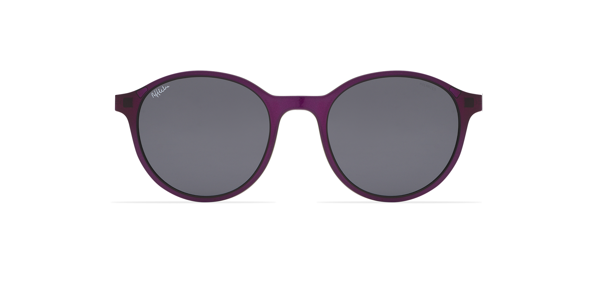 afflelou/france/products/smart_clip/clips_glasses/TMK37POPU014919.png