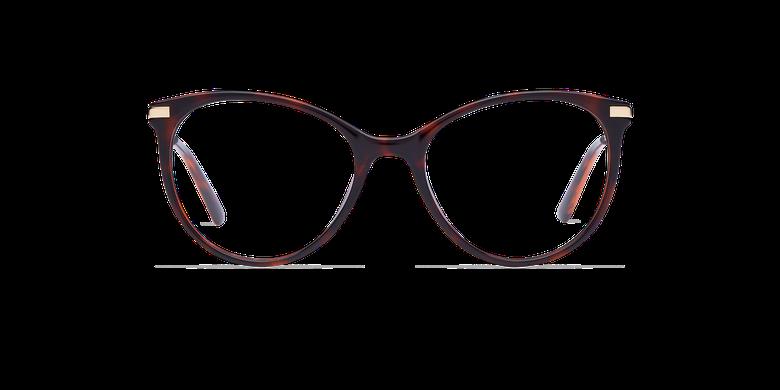 Gafas oftálmicas mujer GILIAN carey