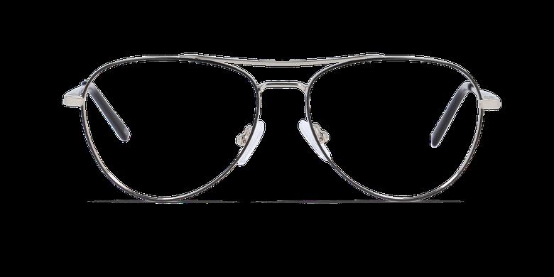 Óculos graduados homem MAHE BK (Tchin-Tchin +1€) preto