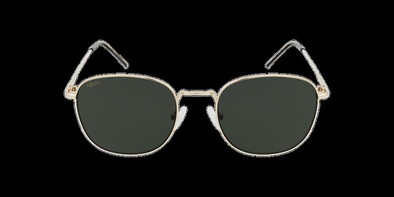 Óculos de sol MASNOU GD dourado
