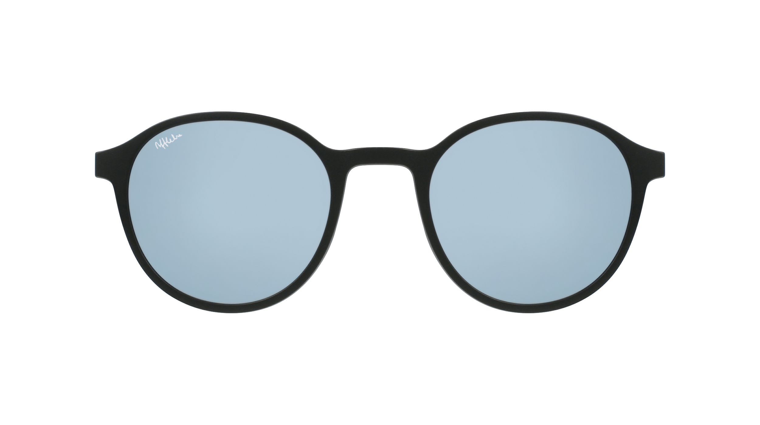 afflelou/france/products/smart_clip/clips_glasses/07630036458846.png