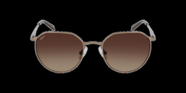 Óculos de sol Jazz br castanho