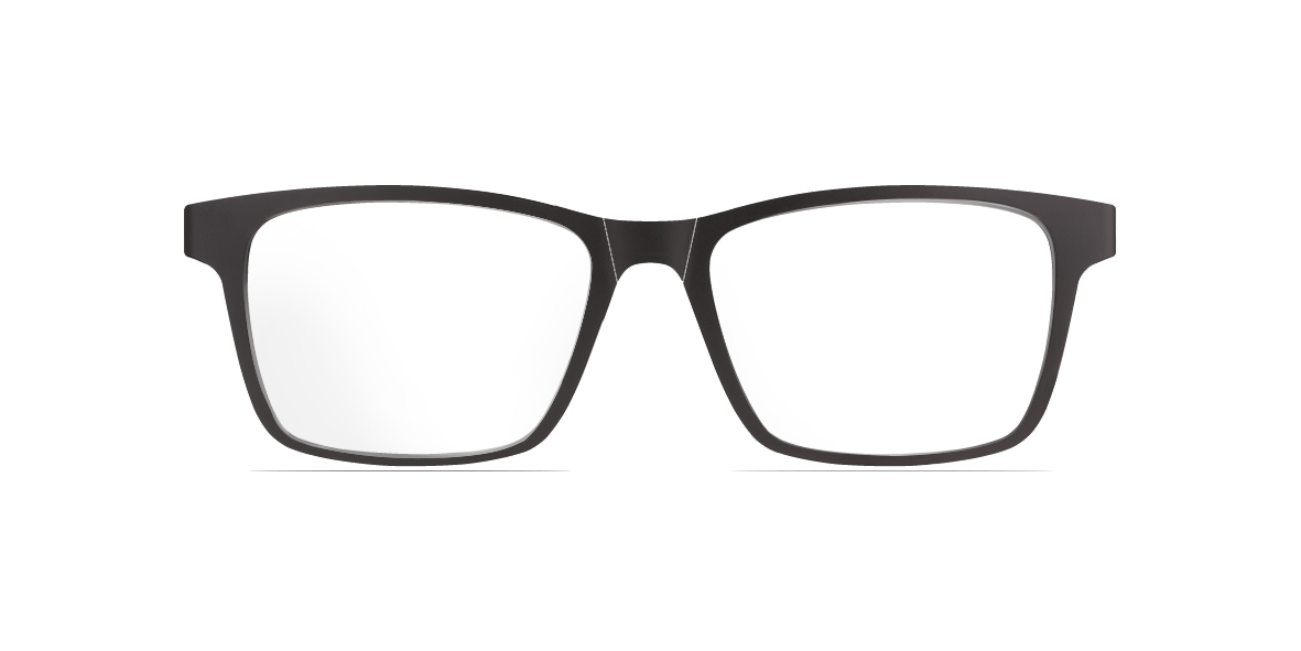 afflelou/france/products/smart_clip/clips_glasses/TMK01NV_C1_LN01.png
