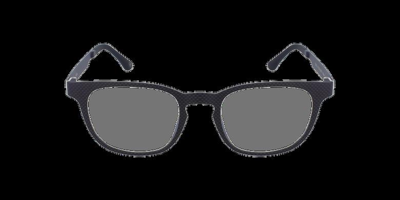 Óculos graduados homem MAGIC 33 BK preto