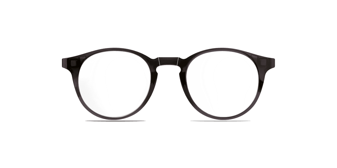 afflelou/france/products/smart_clip/clips_glasses/TMK10NV_BK01_LN01.png
