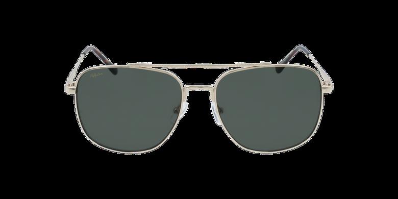 Óculos de sol homem CARBALLINO GD dourado