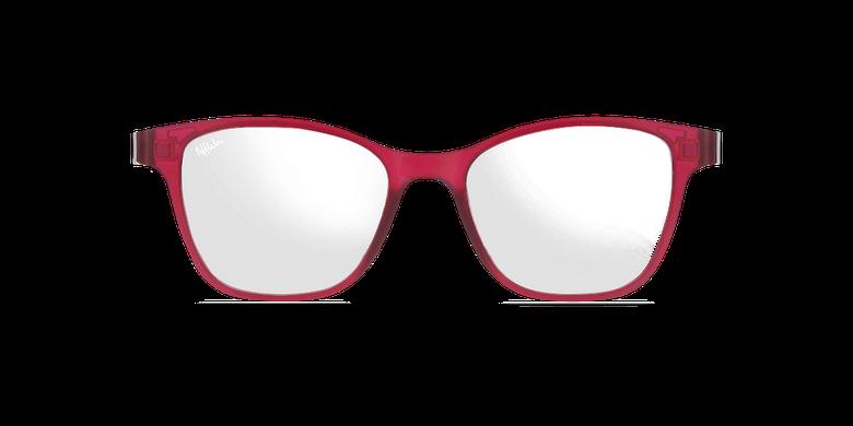 CLIP MAGIC 17 PRÉCISION - Vue de face