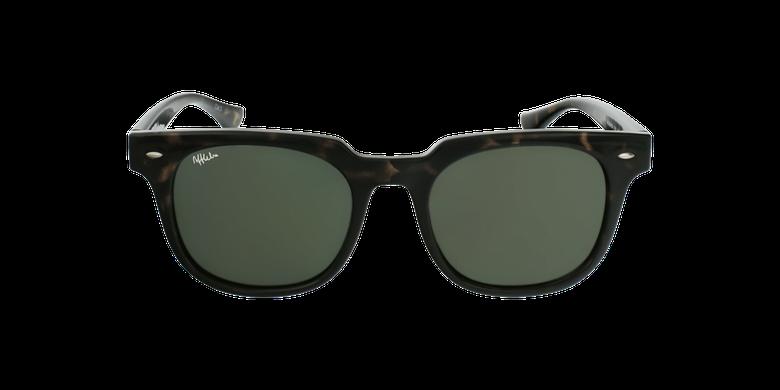 Óculos de sol GRANEDA TO tartaruga